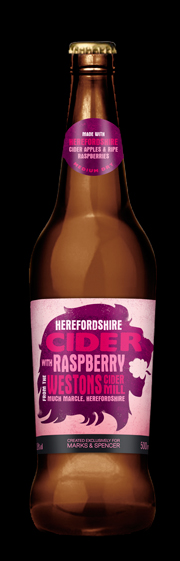 • CIDER-Raspberry-herefordshire