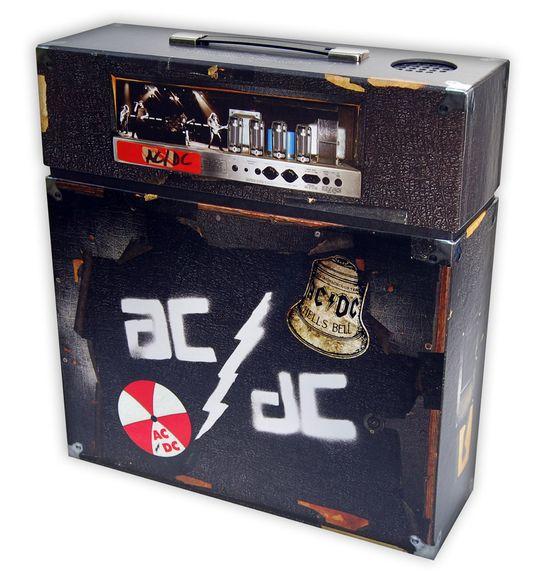 ACDC_AMP3db_smaydesign