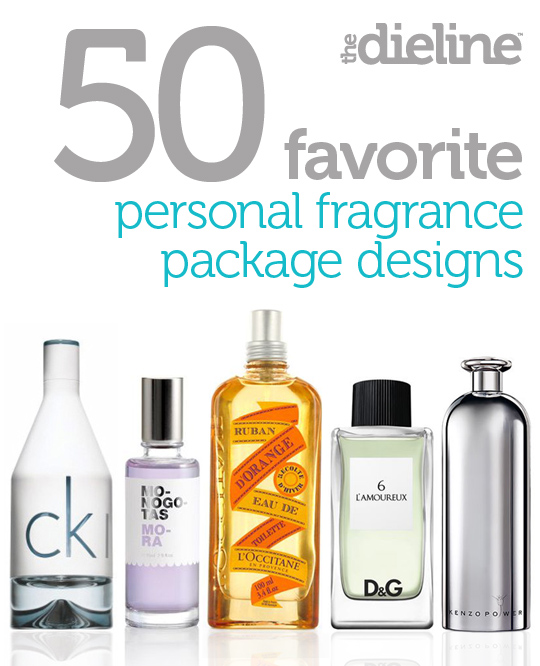 50_favorite_personal_fragrance