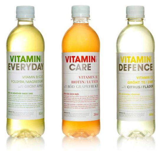Vitaminwells01
