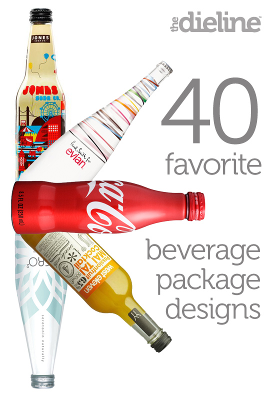 40_FAVORITE_BEVERAGE_DESIGNS