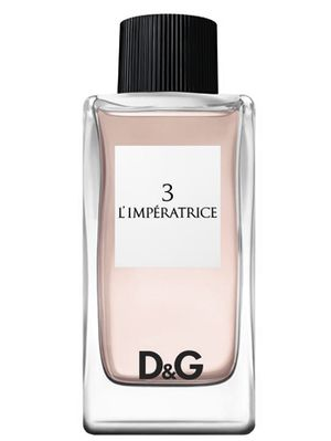 Perfume_IntoTheArt_02