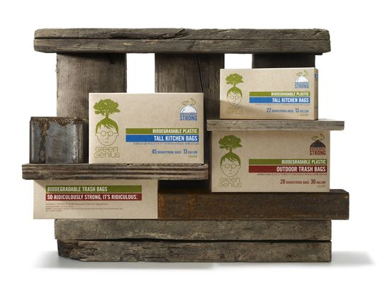 GreenGenius_Family_Packaging