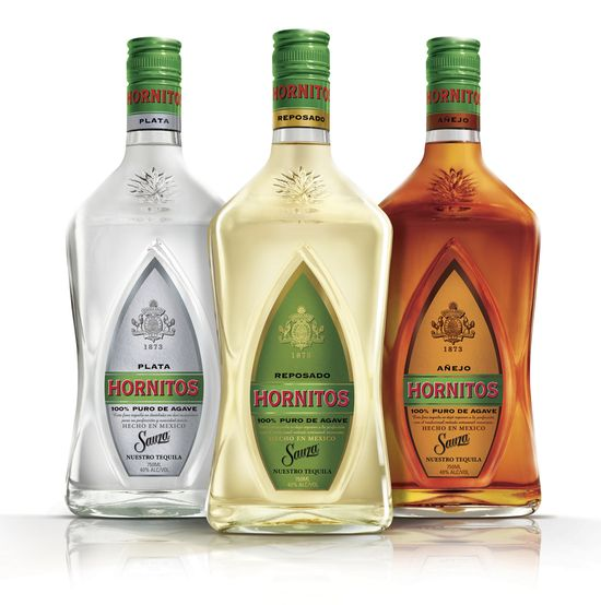 Sauza_Hornitos_LineUp