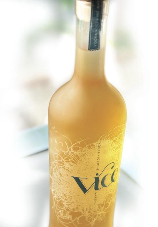 Vice_bottle