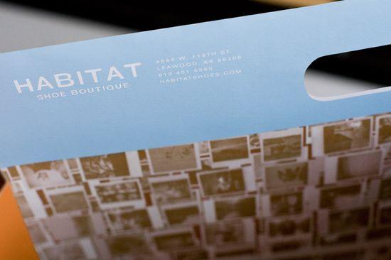 Habitatbags4