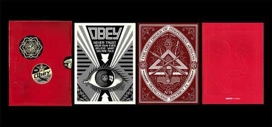 Arkitip0051-shepard_fairey-issue_contents1