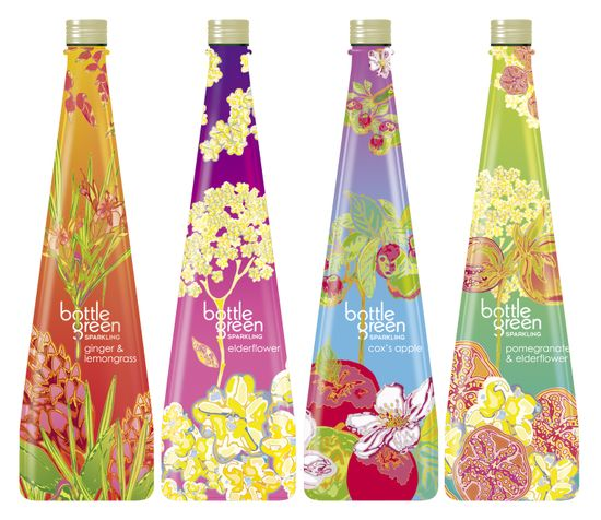Bottlegreen_Limited Edition Final Designs