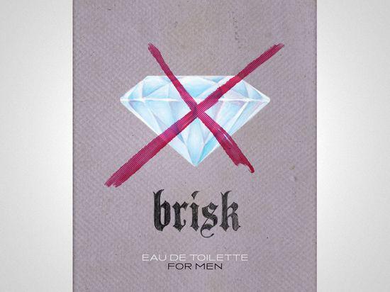 Brisk_diamond