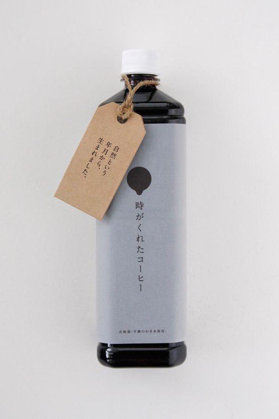 090602_tokigakureta_coffee01