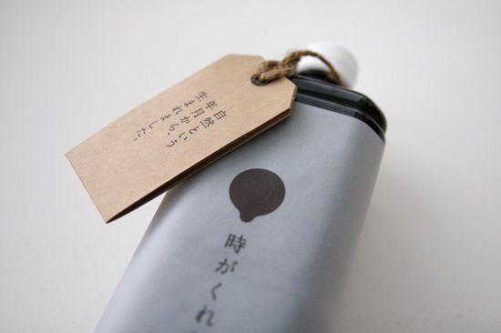 _090602_tokigakureta_coffee02
