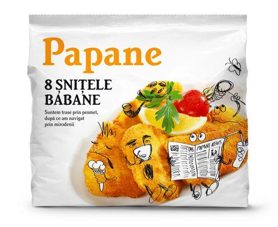 Papane_pack_schnitzels