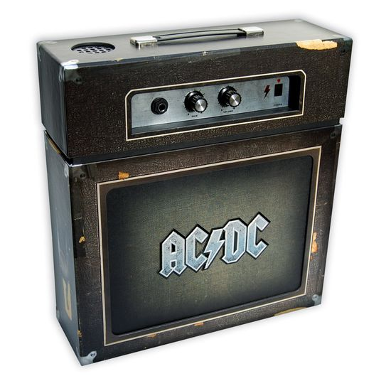ACDC_AMP3d_smaydesign