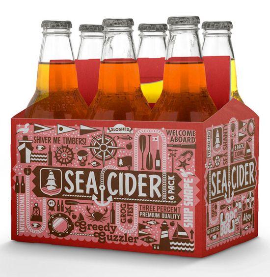 ILD-Sea-Cider