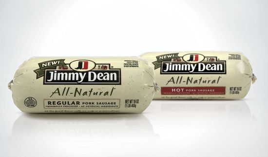 JimmyDean