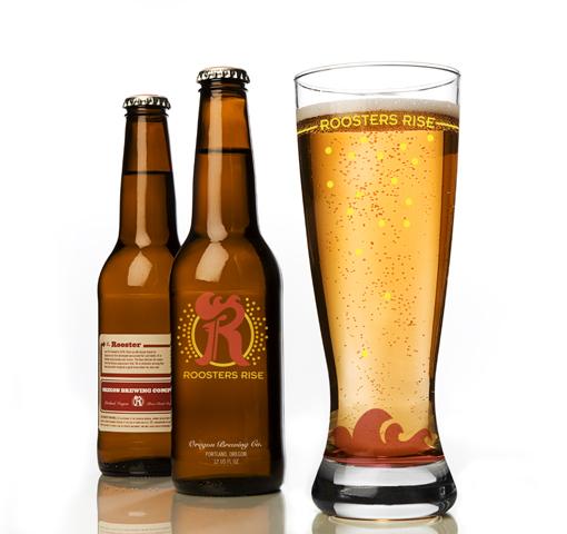 Roostersrise_beer