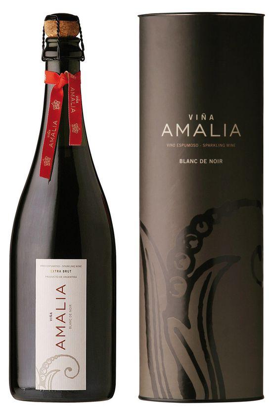 Amalia_09