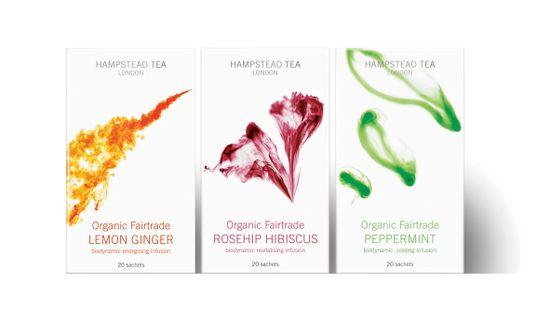 Hstd_Herbals