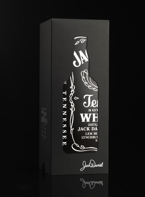 JD Gift pack