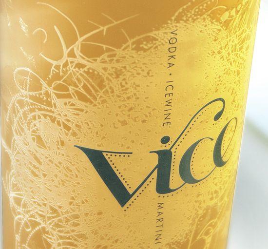 Vice_close