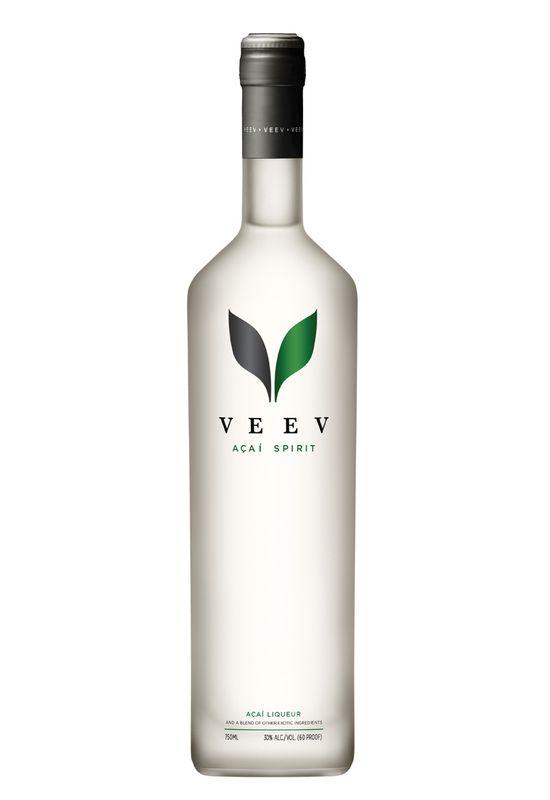 051509_veev_bottlefull_hires