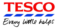 Tesco-every-little-helps-lo