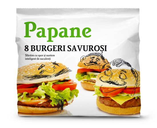 Papane_pack_burgers