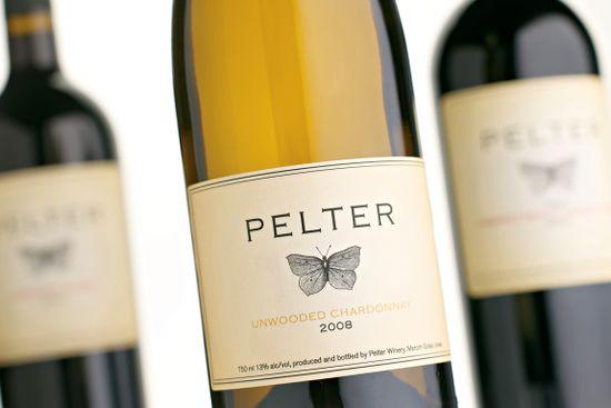 Pelter_01