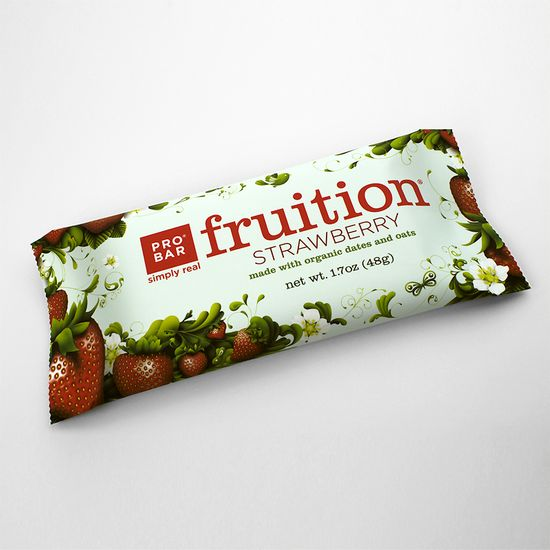Fruition - Strawberry1