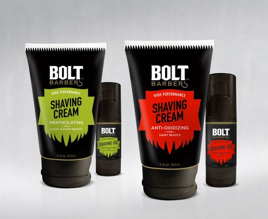 Boltbarbers_productshot