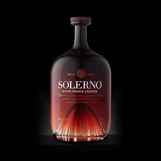 S&Ssolerno_1