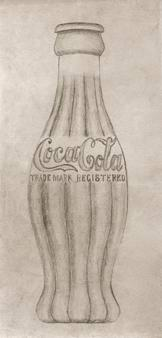 Bottle_sketch_coca-cola