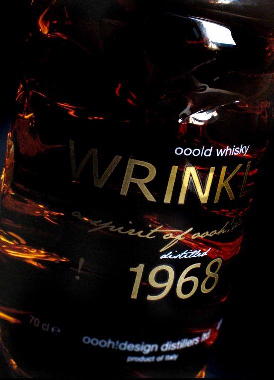 Wrinkle2