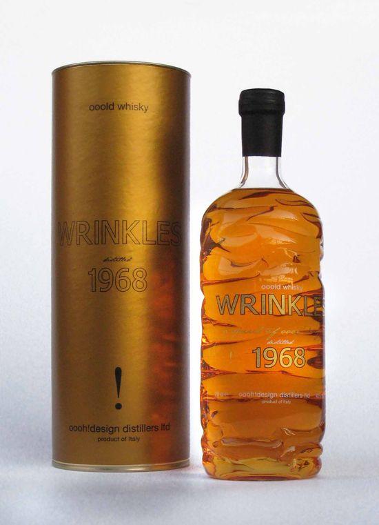 Wrinkle4
