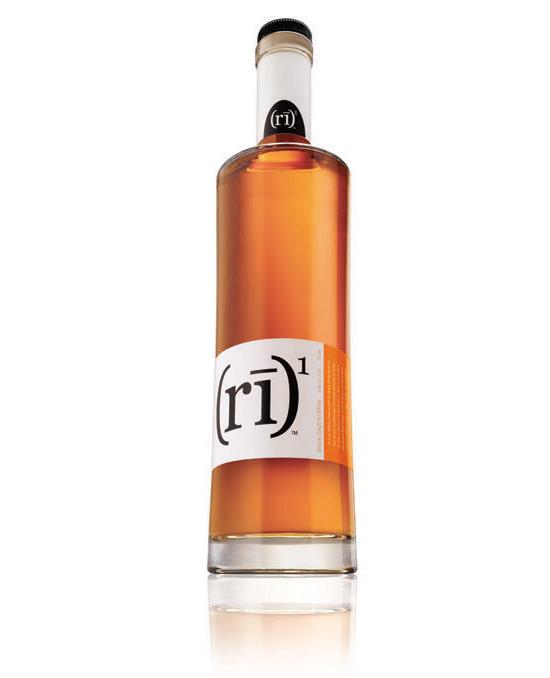 ri rye whiskey