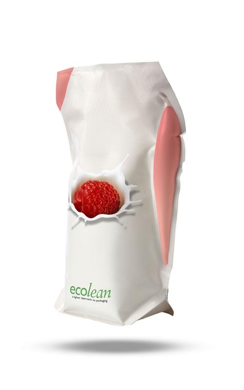 Ecolean03