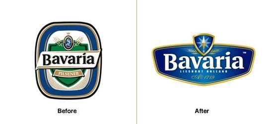 Bavaria1