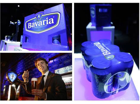 Bavaria_packaging_02