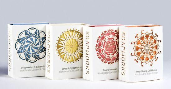 Soapbox1