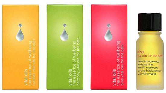 2008-07-29-vital-oils