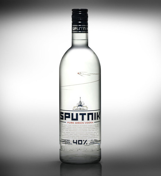 13_Sputnik_Bottle_WEB2