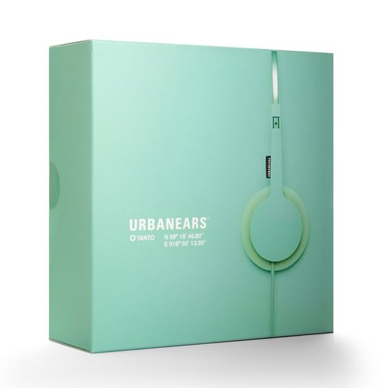 Urbanears_TantoPack_front_highres
