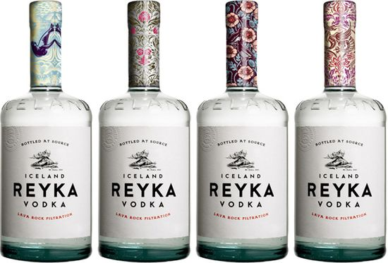 Reyka_bottles