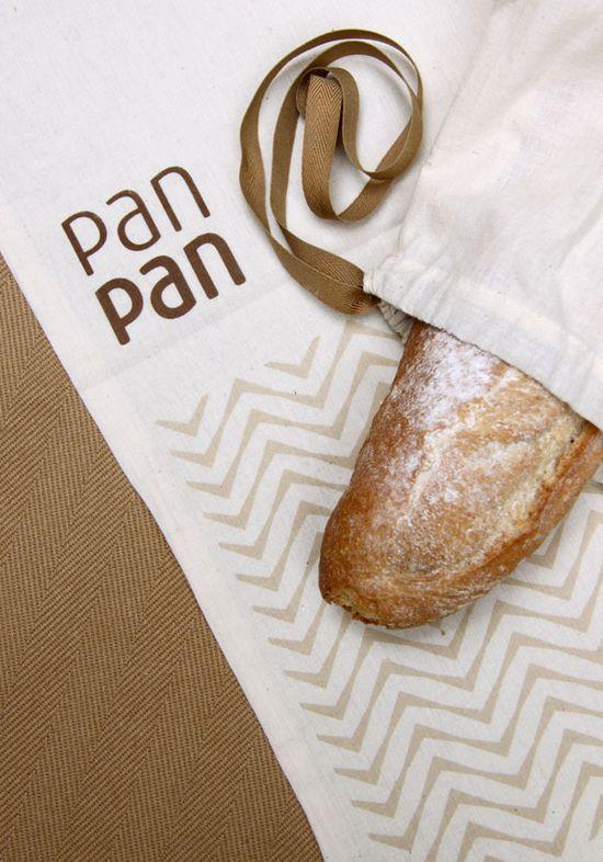 Panpan_04