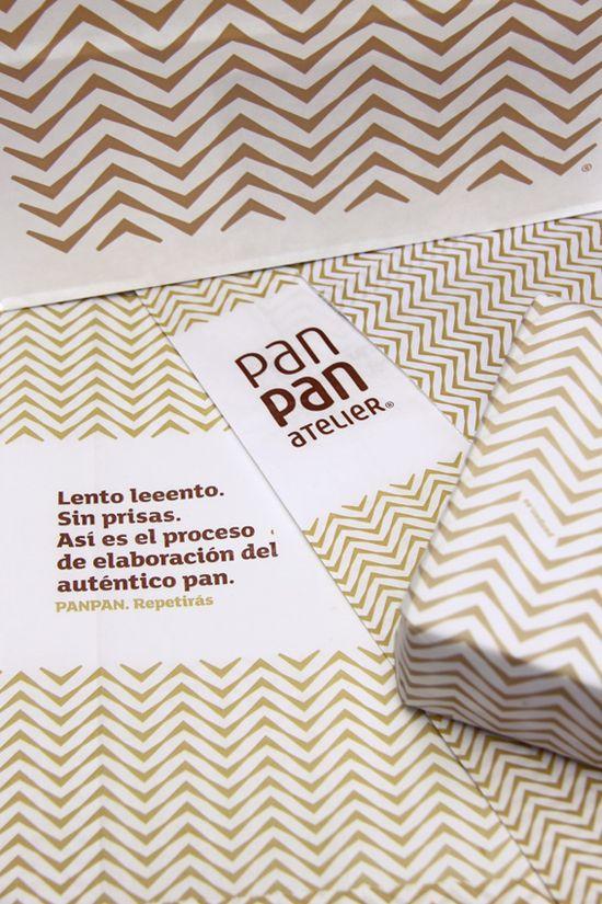 Panpan_06