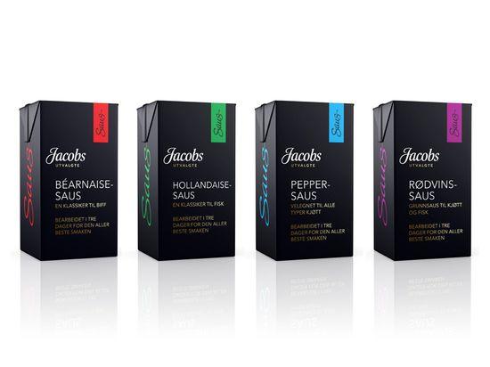 Jacobs_Sauces_sm