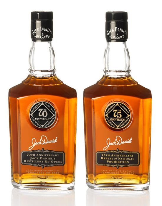 JD 75th_70th Anniversary