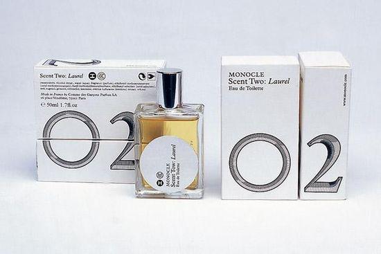 Comme_des_garcons_monocle_scent_laurel