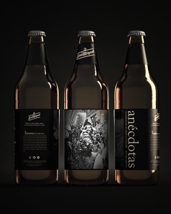 Botella_grande