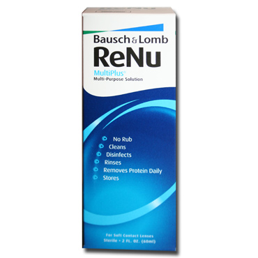 Renu_packaging01_prev